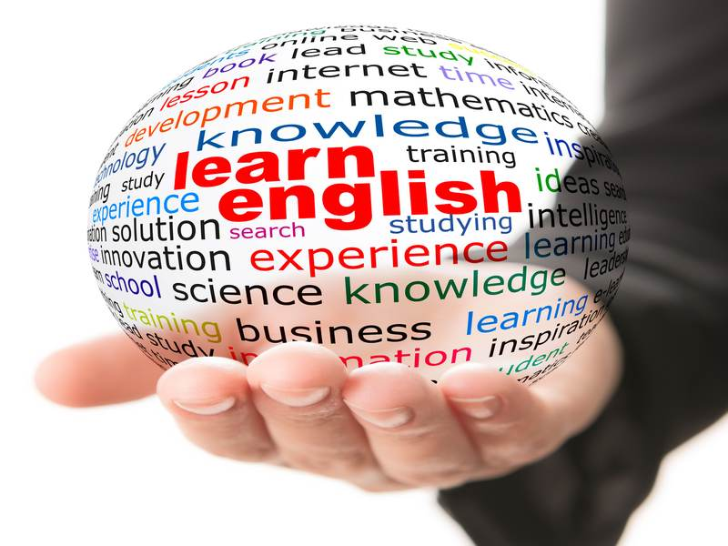 IELTS Academic Reading Test 1 - English Easy Today